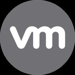 VoIP Video EVO SDK